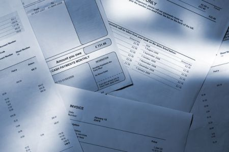 Potr cenia rozliczanie wynagrodze portal kadrowy for Codice fiscale da stampare